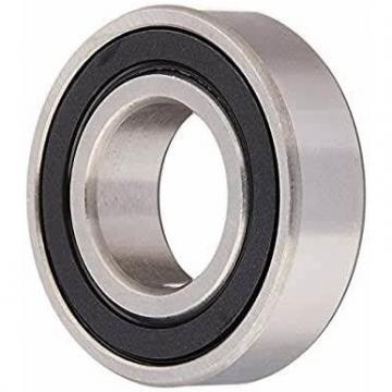 ATV Trailer Steel Rim 6X4.5 6205 2RS for Mounting Tire 13X5.0-6'' for Sale