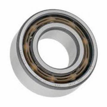 Inch Taper Roller Bearing 64432/64708 SKF