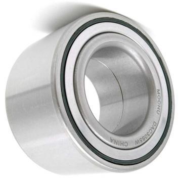 AUTO Bearing 95DSF01 1303-42021 6819-2RS Automotive Wheel Bearing 6613303325