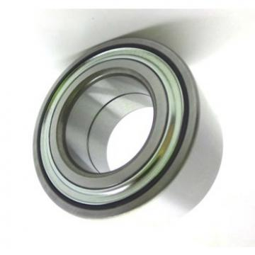 SNR automotive bearing BT2B445539 rear wheel FC12025S09 DAC25520037 double row auto bearing