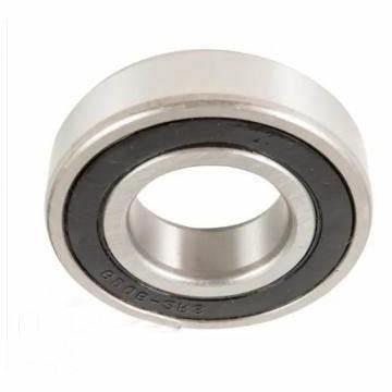 High quality 44300-SHJ-A51 SA0086 front wheel hub bearing dac51910044 ABS bearing for GWM H6 HONDA CRV RE4 Odyssey 2015