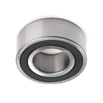 986813/5744 986813 KZIZ-5100 Gmb Clutch Release Bearing Sizes
