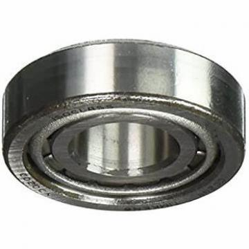 17*40*13.5 mm Tapered Roller Bearing 30203