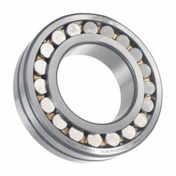 Textile Machine Bearing Spherical Roller Bearings (22220)