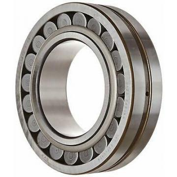 Factory Good Quality Grade P5 22220 Spherical Roller Bearings