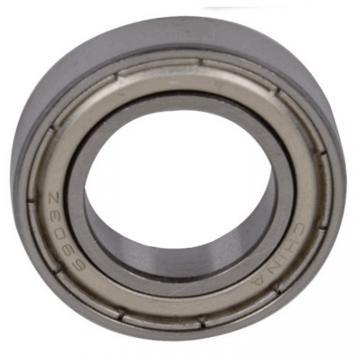 Thin Section Ball Bearings 61901-Zz 61902-Zz 61903-Zz 61904-Zz 61905-Zz 61906-Zz 61907-Zz Deep Groove Radial Ball Bearings