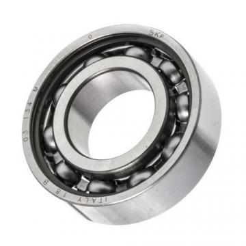 Bearing Original SKF Deep Groove Ball Bearing Auto Motor Ball Bearing (6200-2RS 6201-2RS 6202-2RS 6203-2RS 6204-2RS 6205-2RS)