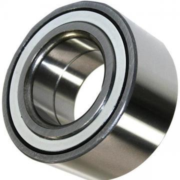 NSK Hr320/32xj Timken Set 32 Koyo 320/32 Auto Bearing Taper Roller Bearing