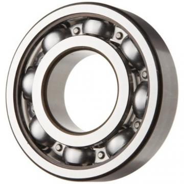 SKF Insocoat Bearings, Electrical Insulation Bearings 6315/C3vl0241 Insulated Bearing