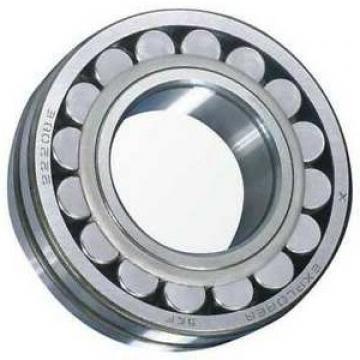 Japanese original spherical roller bearings 22248 22252 22256 22260 E CC CA K /C3 roller bearings are used in mines