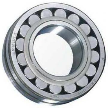 Spherical Roller Bearing 22205KW33 China Supplier