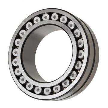 Japan NTN NSK YOKO ZWZBrand Spherical Roller Bearing 22209 22210 22212 22213 22214 22215 22216 CC for Construction Machinery