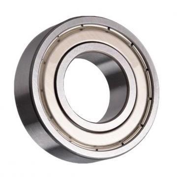 Deep groove ball bearing 6003 2RSC3 original Japan famous brand koyo nsk low price high quality