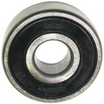Original NSK Deep Groove Ball Bearing 6203 DUL1 Bearing 6203DUL1