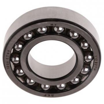Ikc NTN 1208k Self-Aligning Ball Bearing 1202, 1203, 1204, 1205, 1206 K C3 Ektn9 SKF NSK Koyo