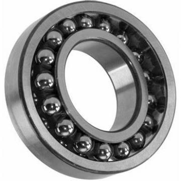 SKF 1211k/C3 Self Aligning Ball Bearing 1211 K 1210 1208 1209 1206