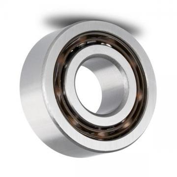 35x72x23 Taper Roller Bearing 32207 For Heavy Duty Truck Bearing