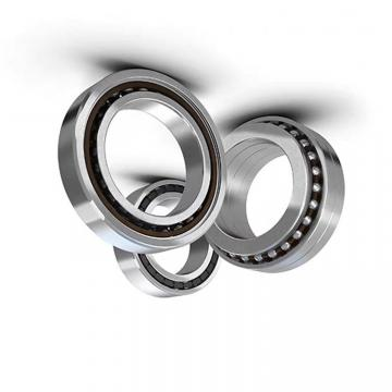 Motorcycle parts tapered roller bearing N/H264815 Motorcycle Steering Bearing N/H264815 size 26*48*15.2mm