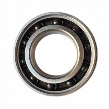 TIMKEN Taper roller bearing 6382/6320 TIMKEN