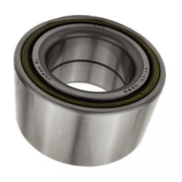 Timken Ll639249/Ll639210, NTN Koyo Excavator Bearing Ll639249/10, Ll-639249/10, Dimension 197*242*25mm