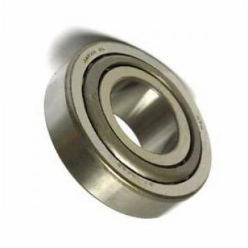 Hot Selling NTN 42683/42620 Bearing 73.025*127*30.162 mm Taper Roller Bearing 4t-42683/42620