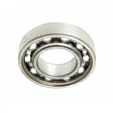 Custom High Precision Low Noise 40X20X12 17 X 37 X 12 MiniatureBall Bearing