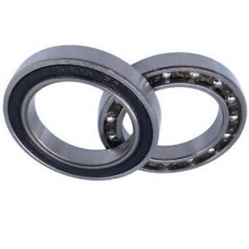 hot sale thin type high speed nsk 6805d bearing nsk brand