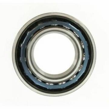 SKF 30202j2/Q Tapered Roller Bearing for Car Rolling Mill Plastic Equipment