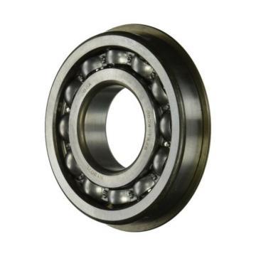 Bearing Manufacture Distributor SKF Koyo Timken NSK NTN Taper Roller Bearing Inch Roller Bearing Original Package Bearing U399/U360L