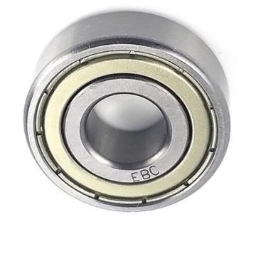 Miniature Deep Groove Ball Bearing 6803-Zz/2RS/Open 17X26X5mm /China Manufacturer/ China Factory