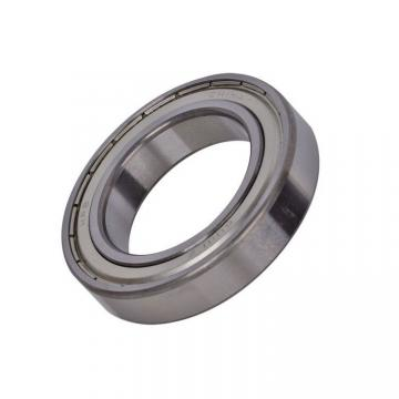 6803 Zv1, 2, 3, 4 Bearing Stainless for Air Compressor