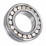 Hot Sale Spherical Rolling Bearings P0/P6/P5 22220/22312 W33 Bearings Spherical Roller Bearings