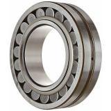 Konlon Spherical Taper Cylindrical Roller Bearing 22219 Split Thrust Spherical Roller Bearing 22220