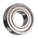 Cheap NSK 6218 zz bearing NSK bearing 6218 zz price list