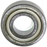 NSK 6290 2rs deep groove ball bearing with price list
