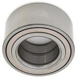 Ikc 30220 Bearing, NTN 30220, 30220u Taper Roller Bearing, Equvialent SKF Timken Koyo NSK