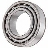 Tapered Roller Bearing Set15 Set16 Set17 Set18 Set19 Cone and Cup Tapered Roller Bearing Lm104945/10 Lm104949/12 Lm12748/10 Lm12749/10 Lm12749/11