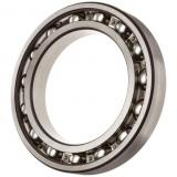 Single Row 387A/382A inch taper roller bearing for Grain grinder and so on