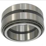 Long Working Life Chinese Large Size Taper Roller Bearings 32224
